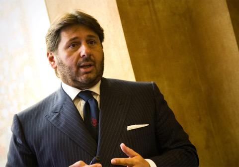 Nautica Italiana announces manifesto