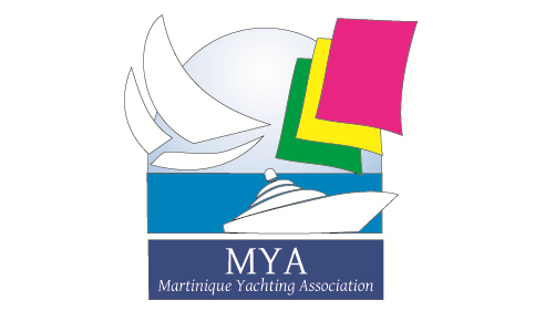 Simplification of duty-free rules helps Martinique's yachting industry