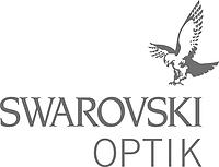 SW-OPTIK Hong Kong Limited
