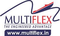 Excel Controlinkage Pvt. Ltd.