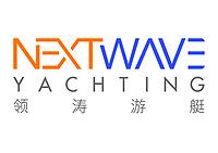 Nextwave Holding Company Limited