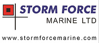 Storm Force Marine Ltd.