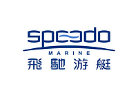 Speedo Marine Co.,Ltd