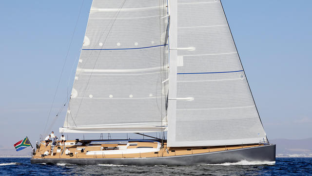 southern-wind-custom-sailing-yacht-allsmoke-was-first-launched-in-november-2016