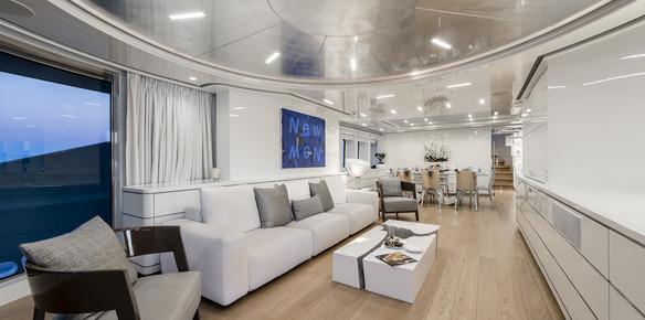 Interior Insights: Destiny, The Latest Luxury Project