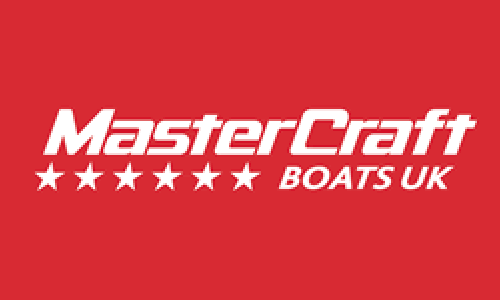MasterCraft Boats UK introduces new MasterCraft XT22 tender with new technology features