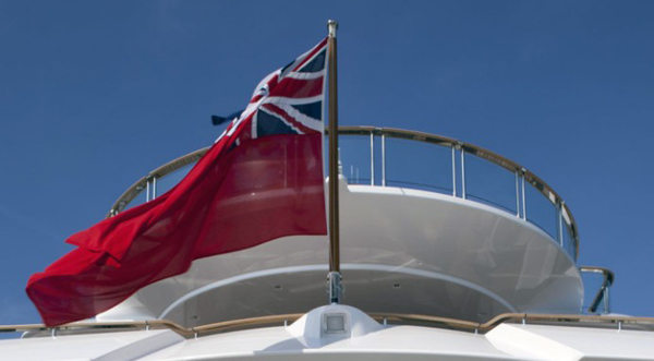 Eliminating Duty on Foreign-Flagged Yachts Gains Political Support