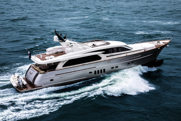 Anemeli Achieves Her Owner's Ambitions