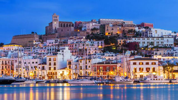 Mediterranean marinas collaborate on superyacht berth packages
