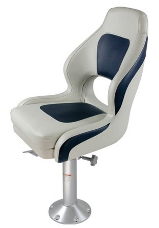 M52S NONE FLIP UP CHAIR