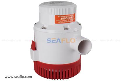 3500 GPH-01 Bilge Pump