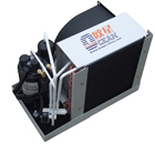 OC-Z Marine Self-Contained Air Conditioning Units