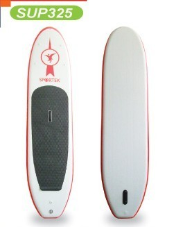Stand UP Paddle Board - SUP325