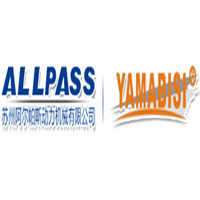Suzhou Allpass Machinery Co., Ltd.