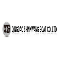 Qingdao Shinkwang Boat Co., Ltd.