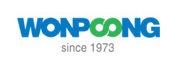 Wonpoong Corporation