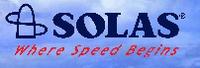 Solas Science&Engineering Co.,Ltd.