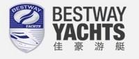 Shanghai Bestway Yachts Operating Co.,Ltd.