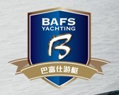 Shanghai Bahrfuss Yacht Sales Co.,Ltd.