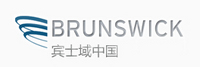 Brunswick Trading Suzhou Co.,Ltd.