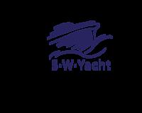 Shanghai Shipei Yachts Co.,Ltd.