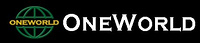 OneWorld Composite Fabrication Co., Ltd.
