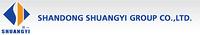 Shandong Shuangyi Group Co.,Ltd.